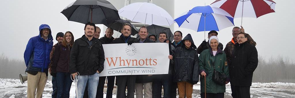 USA_Wind_Whynotts